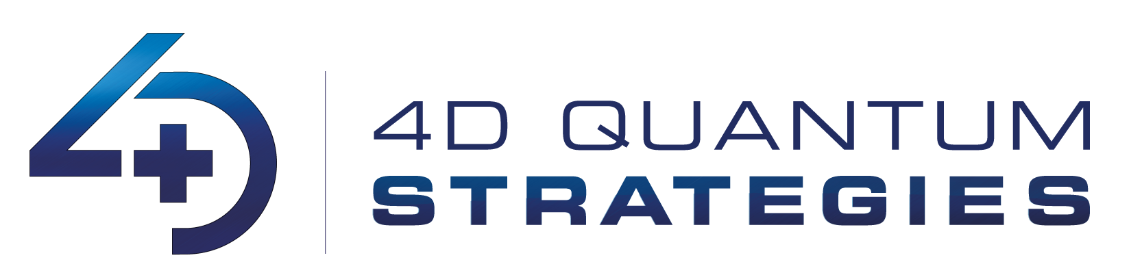 4D Quantum Strategies AG